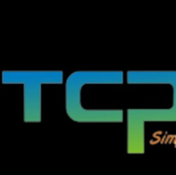 Trio Corporation