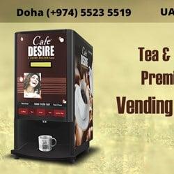 SAGAR Cafe Desire