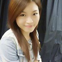 Kasie Wong