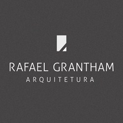 Rafael Grantham
