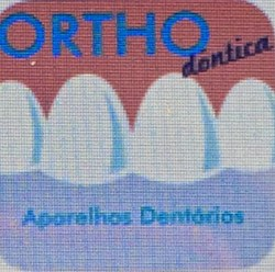 Orthodontica aparelhos ortodonticos
