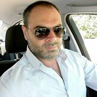 Antonio Callea