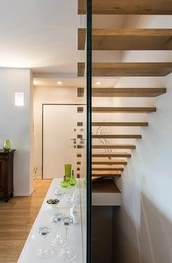 Acrivoulis architettura + interior design