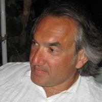 Stefanos Efstratoudakis