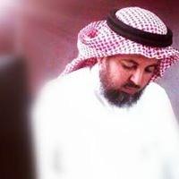 Mohammad Abdulqader