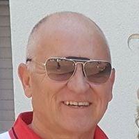Bruno Dalle