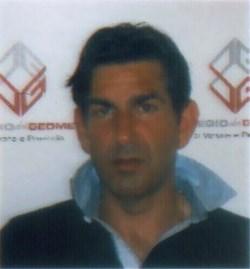 Enrico Sonato