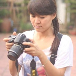 Phuong Hung