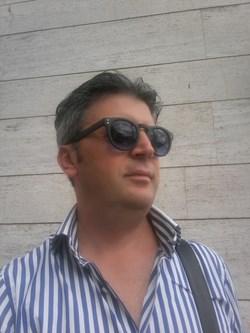Alessandro Carbotti