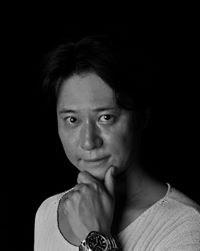 Shigeo Nakamura