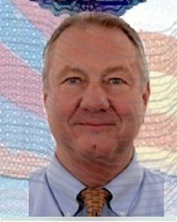 Jeremy  Nesson