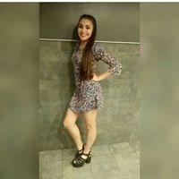 Rayen Aybar
