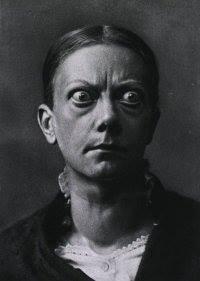 Arkadiy Ptashnikov