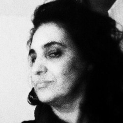 Rita  Nuccio
