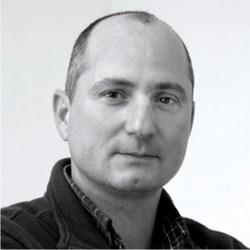 Renato Bugiotti