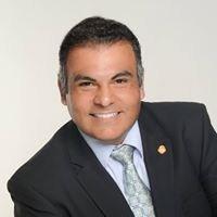 Alberto Melendez Rivera