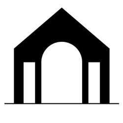 Brama Architects
