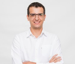 Danilo Canali