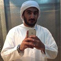 Sheikh Bilal