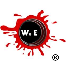 W & E srl  Agenzia di Rendering digitale