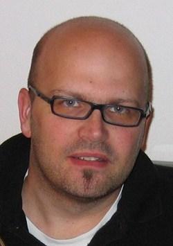 Marco Biscontin