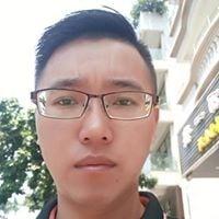 Fan Xuejiao