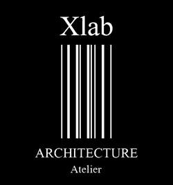 Xlab Architecture