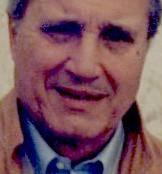 Aldo Ferri