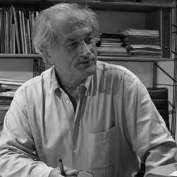 Silvio A. Manfredini