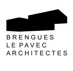 Brengues & Le Pavec architectes