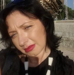Angela Zifarone