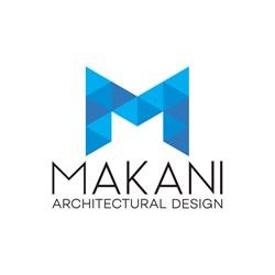 Makani architectural design