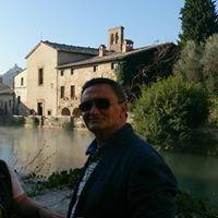 Michele Depalo