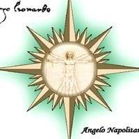 Angelo Napolitano