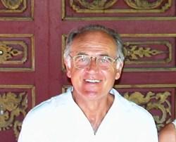 Luciano Cattaneo