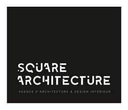 SQUARE ARCHITECTURE