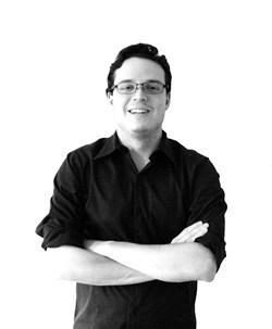Eduardo Verduzco