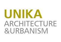 UNIKA architecture&urbanism