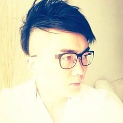 Han Shao