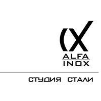 AlfaInox Sns
