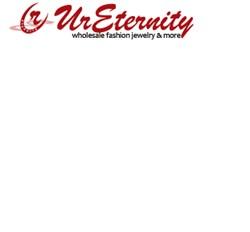 Ur Eternity