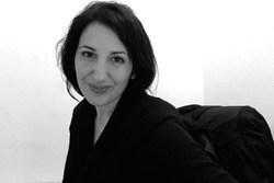 Silvia  Farris