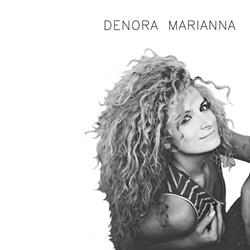 Marianna Denora