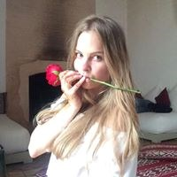 Anna Kondrateva