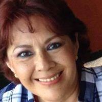 Margarita Zepeda Morales