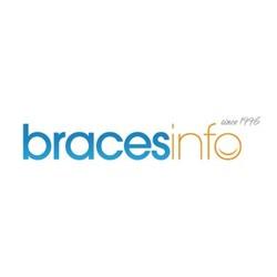 Braces info