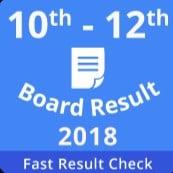 Fast Result