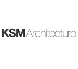 KSM Architecture