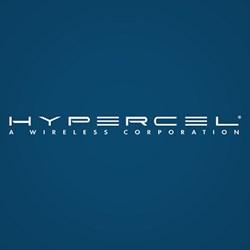 Hypercel  Corporation