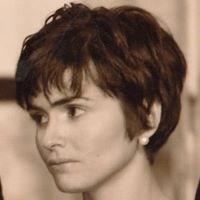 Marina Werneck